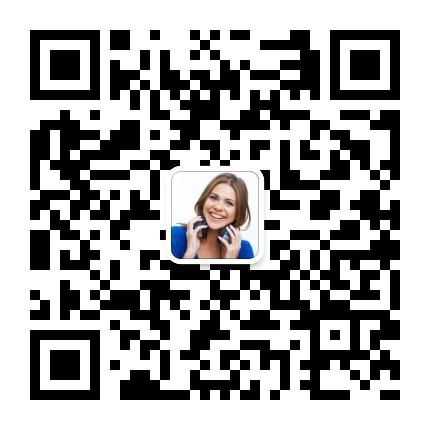 qrcode_for_gh_7824b19f2284_430